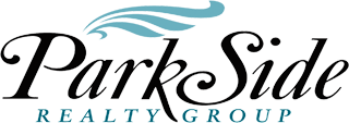 Park Side Realty Group